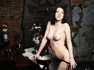 Show webcam jasmine ShanenShow