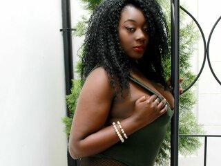 Show webcam camshow Shaquyla