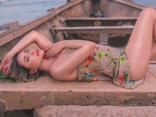 Livejasmin livejasmine naked SharonStevens