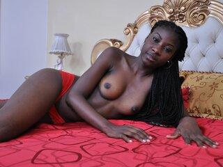 Porn pussy pics SilviaJones