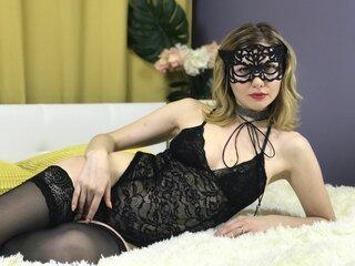 Pussy lj shows SofiaSunshine