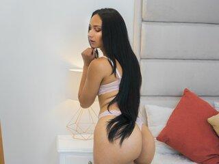 Webcam shows fuck SophieRivera