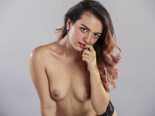 Naked livejasmine amateur SophieRouse