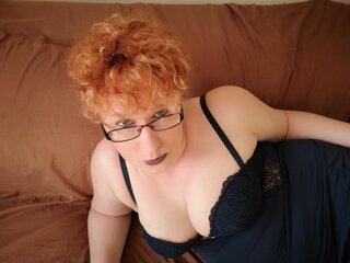 Private show hd Sophiecoquinette