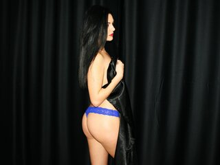 Livejasmin.com webcam pussy SorayaMystery