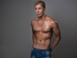 Livejasmin.com shows naked StephanDash