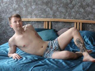 Naked livejasmine webcam StewieStuart