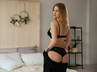 Camshow pictures livejasmine SwansonLina