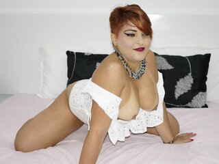 Pics pictures video SweetNsinful18