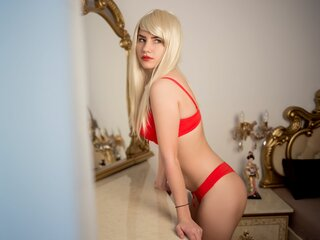 Show camshow private TiffanyElly