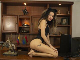 Videos amateur sex ValentinaDias