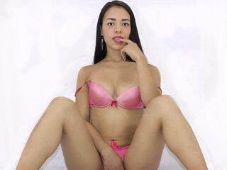 Videos photos jasmin ValeryThoms