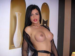 Livejasmin webcam video VanessaDevayne