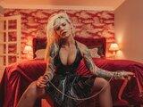 Livejasmin sex video VanessaOdette