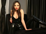 Online photos photos VeronicaQuinn