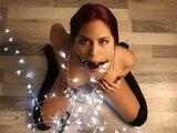 Jasmine pictures show ViolettHaze