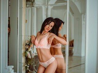 Porn jasmin livejasmin.com womanlucky