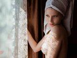 Webcam jasmine nude YourKayra